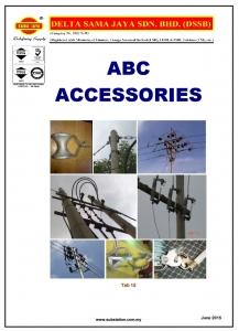 abc accessories 01